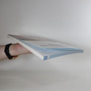 antikvární kniha Terapeutické využití kinesio tapu, 2013