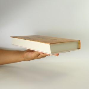 antikvární kniha  Tao te ťing, 2003