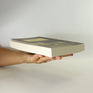 antikvární kniha Cizí žena a muž pod postelí, 2018