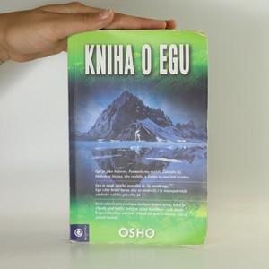 náhled knihy - Kniha o egu