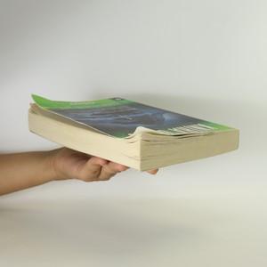 antikvární kniha Kniha o egu, 2008