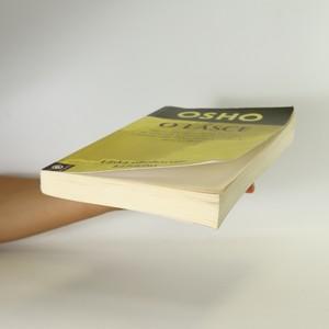antikvární kniha O lásce, 2010