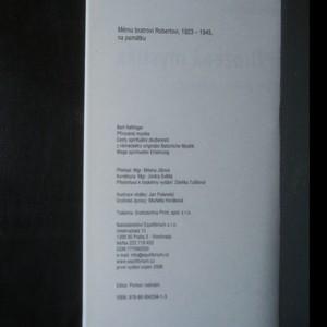 antikvární kniha Přirozená mystika , 2009