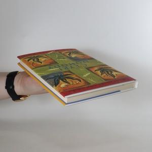 antikvární kniha Čtyři dohody. Kniha moudrosti starých Toltéků. Praktický průvodce osobní svobodou, 2016
