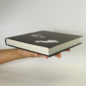 antikvární kniha Cestou fak* it, 2017