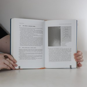 antikvární kniha Manuální medicína. Průvodce diagnostikou a léčbou vertebrogenních poruch, neuveden