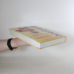 antikvární kniha Něžná náruč rodičů. Moderní poznatky o významu správné manipulace s novorozencem a malým dítětem, neuveden