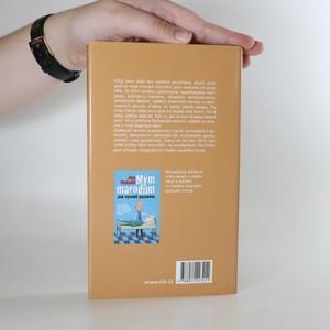 antikvární kniha Zaříkávač nemocí- Chcete se léčit, nebo uzdravit?, 2014
