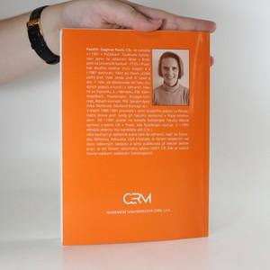 antikvární kniha Speciální fyzioterapeutické koncepty a metody I. Koncepty a metody spočívající převážně na neurofyziologické bázi, 2003