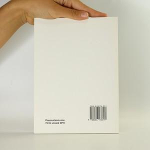 antikvární kniha Pánové, ke stolu, prosím, 2001