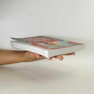 antikvární kniha Průvodce náročnými pracovními vztahy, 2006