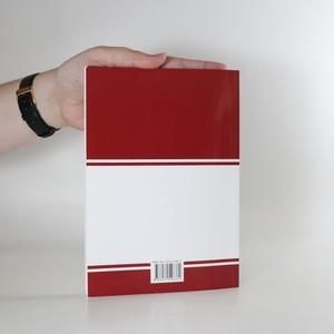 antikvární kniha Syndrom kostrče a pánevního dna, 2005