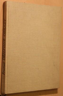 náhled knihy - Dějepisné obrazy