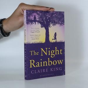 náhled knihy - The Night Rainbow