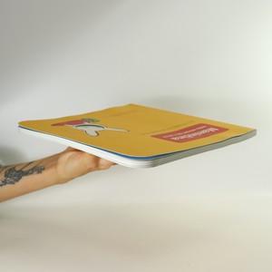 antikvární kniha Maminčina knížka dobrých rad o zdraví. Pro zdravější a kvalitnější život, 2009