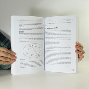 antikvární kniha Vedení lidí a koučování v každodenní praxi, 2009