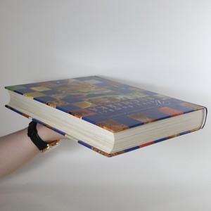 antikvární kniha Velká domácí kuchařka, neuveden