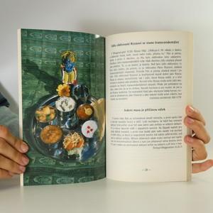 antikvární kniha 108 receptů od Góvindy. Praktická vegetariánská kuchařka aneb Jak žít zdravě, bohatě a moudře, neuveden