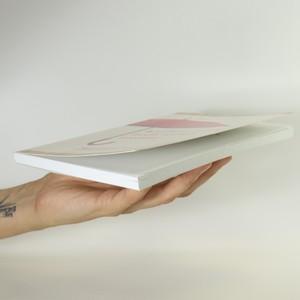 antikvární kniha Keď život nejde podľa tvojich predstáv, 2011