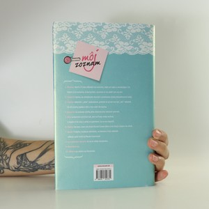 antikvární kniha Vydať sa a zomrieť lebo žijeme len raz, 2011