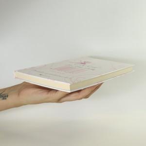 antikvární kniha Obchod so šťastím, 2013
