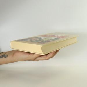 antikvární kniha Zázračné pH (slovensky), 2008