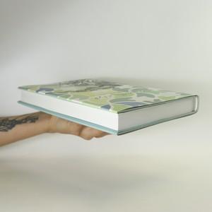 antikvární kniha Pravidlo čtyř. Záhada Belladonna, 2005