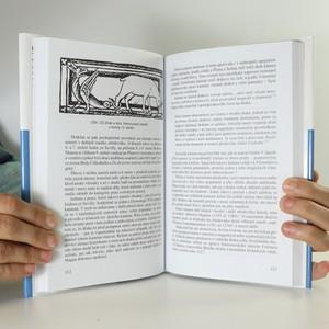 antikvární kniha Draci středověkého světa, 2005