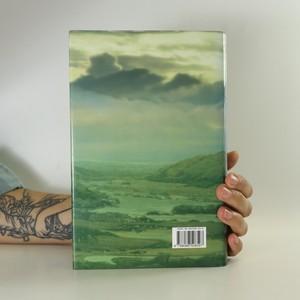 antikvární kniha Kacířka, 2004