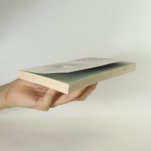 antikvární kniha Sladká vůně ženy, 2002