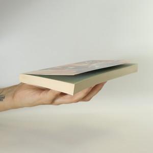 antikvární kniha Tajný striptýz, 2002