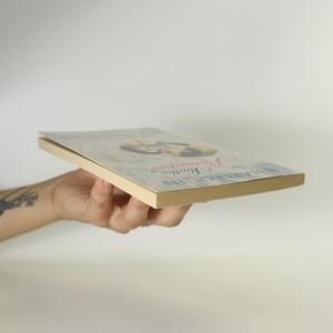 antikvární kniha Past na manželku, 1997