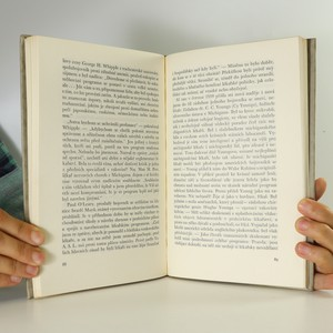 antikvární kniha Zdraví-bohatství, 1941