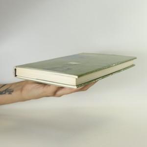 antikvární kniha Maigret chystá léčku, 1977