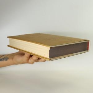 antikvární kniha Otec Kondelík a ženich Vejvara. Drobné příběhy ze života spořádané pražské rodiny, 1974