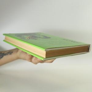 antikvární kniha Poradce, 1983