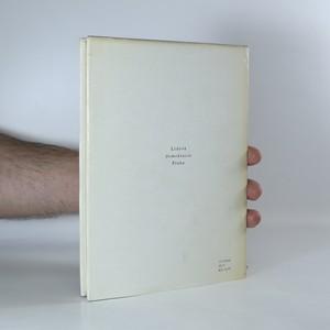 antikvární kniha Dáma s hranostajem. Největší loupež uměleckých skvostů v dějinách lidstva, 1964