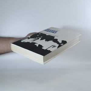 antikvární kniha Italské pohádky, 1982