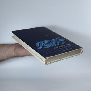 antikvární kniha Můj synáček Sisí, 1978