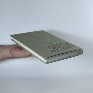 antikvární kniha Kopytem do hlavy, 1984