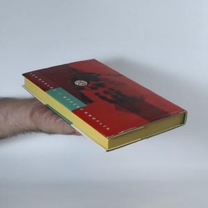 antikvární kniha Měděný knoflík, 1962
