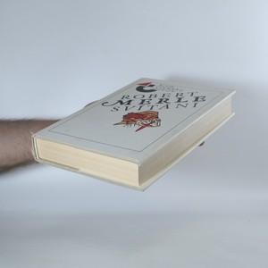 antikvární kniha Svítání, 1988