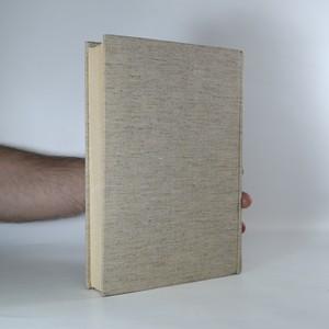 antikvární kniha Světem zvířat. 3. díl: Domácí zvířata, 1977