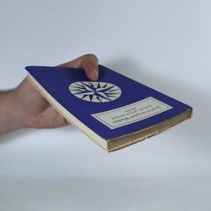 antikvární kniha Zde by měly kvést růže. Lyrická dramata (1891-1894), 1957