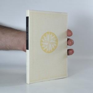 náhled knihy - Osení