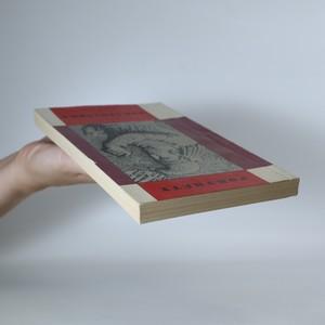 antikvární kniha Portréty. Zarathuštra, 1964