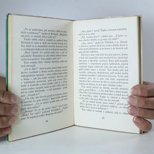 antikvární kniha Zvony novoroční, 1956
