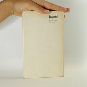 antikvární kniha Kronika vlády Karla IX., 1977