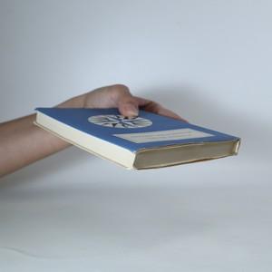 antikvární kniha Maloměstské obrázky, 1959