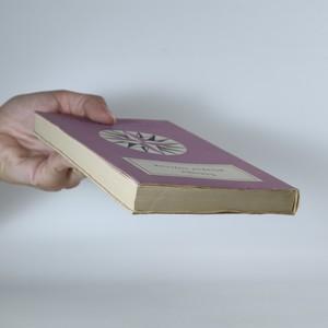antikvární kniha Hliněný vozíček, 1959